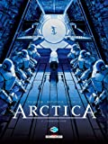 Arctica T09: Commando noir