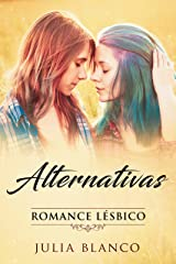 Alternativas: Romance Lésbico Versión Kindle