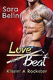 Love Beat Vol.2: Kissin' a Rockstar