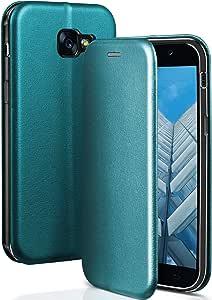 Oneflow Handyhülle Kompatibel Mit Samsung Galaxy A5 Elektronik