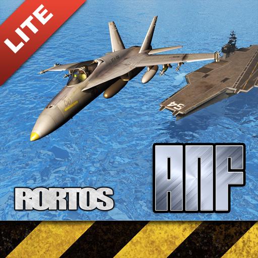 air-navy-fighters-lite
