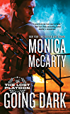 Going Dark (The Lost Platoon Book 1) (English Edition)