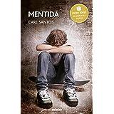 Mentida - Premi Edebé Juvenil 2015 (Periscopi Book 35) (Catalan Edition)