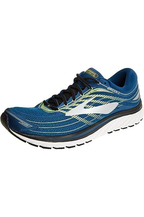 Mizuno Wave Ultima 10, Zapatillas de Running para Hombre, Azul ...