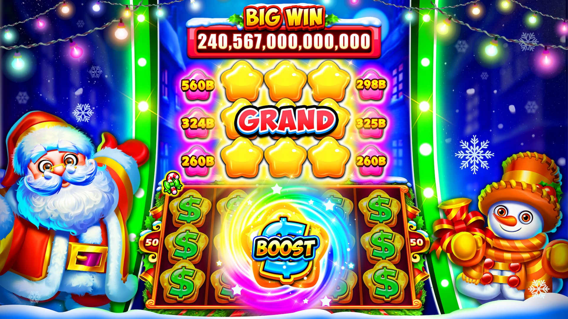 Jackpot World™ - Free Vegas Casino Slots: Amazon.in: Appstore for Android