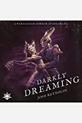 Darkly Dreaming Audible Audiobook
