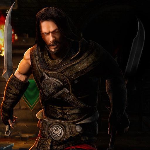Royale Held Dungeon Überleben First Person Shooter Jäger Revolution Warriors: Dungeon Held Regeln des Überlebens Battle Simulator Action Abenteuer spannende Spiel 2018 für Kinder kostenlos