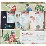 Cath Kidston Beauty Park Dogs Hand Cream Trio Gift Pack, 30Ml