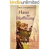 Haus der Hoffnung (German Edition)