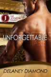 Unforgettable (Johnson Family Book 1) (English Edition)