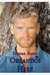 Orlandos Herz - Teil 2 (Popstar-Reihe 6) Kindle Ausgabe