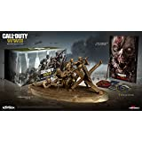 Call of Duty: WWII Valor Collection - ohne Spiel