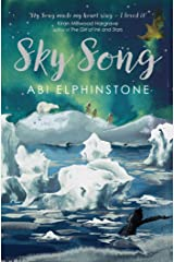 Sky Song Paperback