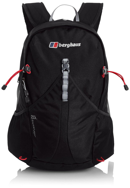berghaus day rucksack