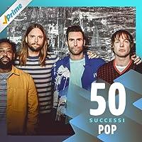 50 successi pop
