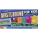 Master Mind pour les enfants