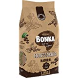 Bonka café en grano natural - 1 paquete x 1 kg
