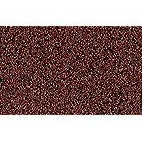 2 mm 20 kg ISO 6 rotbraun, schwarz Buntsteinputz Mosaikputz Natursteinputz ca deutscher Hersteller