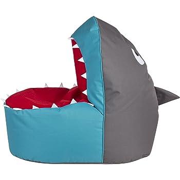 Sitzsack Darling Shark Sitzsäcke Kollektion 2017 Bean Bag Für