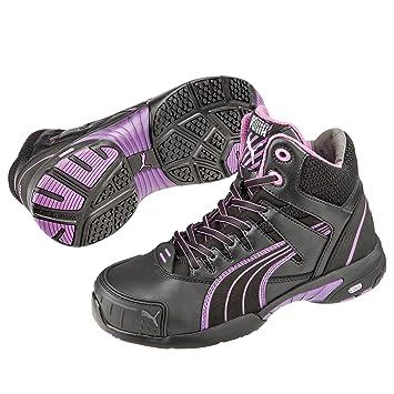 Puma Shoes For Men Amazon