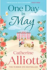 One Day in May Kindle Edition