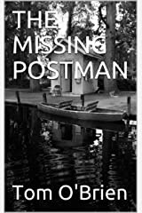 THE MISSING POSTMAN Kindle Edition