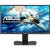 """Asus MG279Q Ecran PC LED 3D 27"""" 5 ms Noir"""