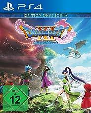 Dragon Quest XI: Streiter des Schicksals Edition des Lichts (PS4)