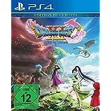 Dragon Quest XI: Streiter des Schicksals Edition des Lichts - PlayStation 4 [Edizione: Germania]