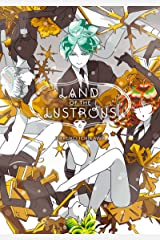 Land of the Lustrous Vol. 6 (English Edition) Formato Kindle
