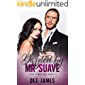 Dazzled by Mr Suave: A Slowburn, Political Romance (Love @ Second Sight Book 4)