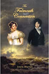 The Falmouth Connection: A Pride and Prejudice Variation Kindle Edition
