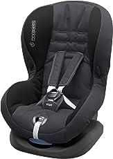 Maxi-Cosi Priori SPS Plus Kindersitz mit optimalem Seitenaufprallschutz und 4 Sitz- und Ruhepositionen, Gruppe 1 (ab 9 Monate bis ca. 4 Jahre, 9-18 kg)