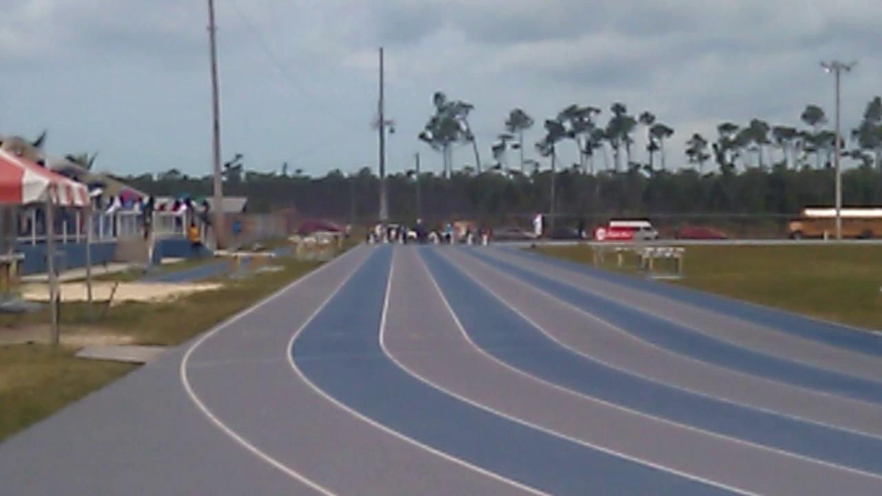 Picos de atletismo running zapatos con pinchos para pista picos de Sprint media distancia corriendo picos, Orange5-4: Amazon.es: Deportes y aire libre