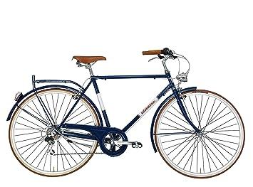 adriatica fahrrad