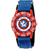 Reloj - Marvel - para - W003215