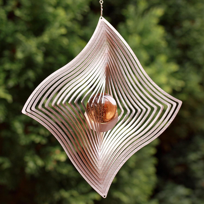 Frisch Windspiel Selber Machen Ideen