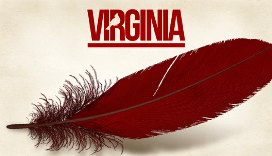 Virginia [PC Code - Steam]