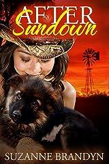 After Sundown Kindle Edition