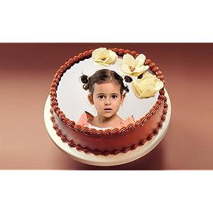 Cake Cornici Amazonit Appstore Per Android