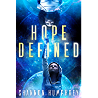 Hope Defined: Book 1 of Hope Defined Series
