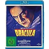 Stoker, B: Dracula