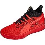 PUMA Clyde Court Reform mens Sneaker