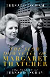 The Slow Downfall of Margaret Thatcher: The Diaries of Bernard Ingham