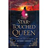 The Star-Touched Queen: 1 (Star-Touched, 1)