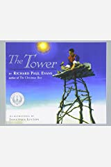 The Tower: A Story of Humility Paperback