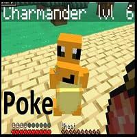 PokkeCraftlo Game