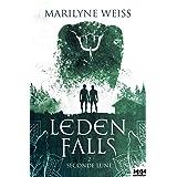 Seconde Lune: Leden Falls, T2