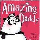 Amazing Daddy