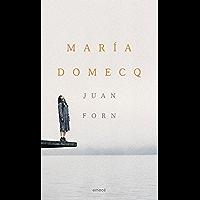 María Domecq (Spanish Edition)